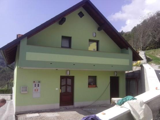 fasada 1